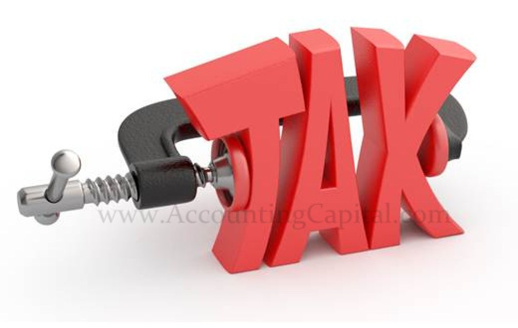 5 Tax Benefits for Small Business Owners in USA