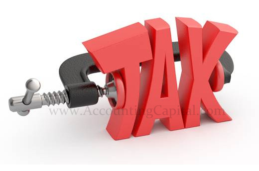 Tax Benefits for Small Business Owners
