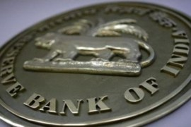 What is RBI?