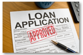 What are Moneylender Loans?