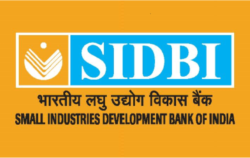 What is SIDBI?